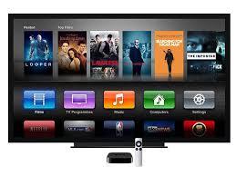 apple tv price. apple-tv-overview-hero-uk.jpg apple tv price b