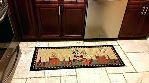 kitchen rugats ikea hall runners extra long runner scroll red hallway carpet mat kitchen runner rugs