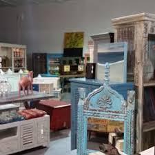 Artisan Furniture Furniture Stores 5313 E Colonial Dr Orlando