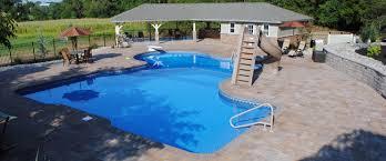 inground pools nj. inground pools nj