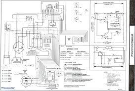 furnace wiring diagram inspirational miller electric furnace wiring furnace wiring diagram best of furnace blower motor wiring diagram collection images of furnace wiring diagram