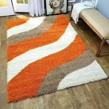 round orange rug orange area rug burns striped gray orange area rug orange area rug orange round orange rug