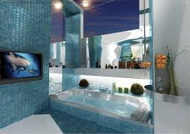 3d Bathroom Tiles Design800600 Cool Bathroom Floors Tagbathroom Tile Virtual