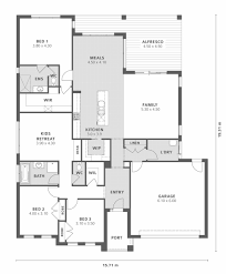 house plans with butlers pantry australia image of local worship brilliant butler floor plan