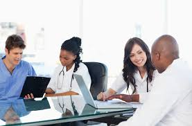 medical administrative assistants are a crucial part of the medical office team do you have administrative assistant