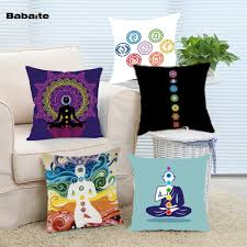 online buy wholesale cool throw pillows from china cool throw