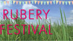 Volunteers needed for Rubery Festival and audition places still up for grabs