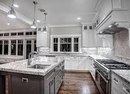 B Q Led Kitchen Cabinet Lights Centerfordemocracy Org