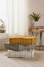 urban outfitters furniture review. tufted corduroy floor pillow urban outfitters furnitureurban furniture review