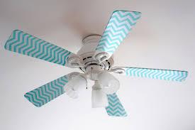 fan blade covers. ceiling fan blade covers amazon