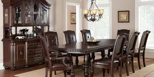 dining room sets. Dining Room Tables Costco Sets Living