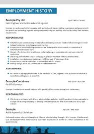Free Resume Templates Construction Template 118 With 79 Exciting