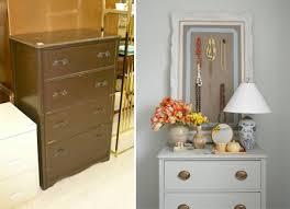 painted furniture blogsPainted Furniture