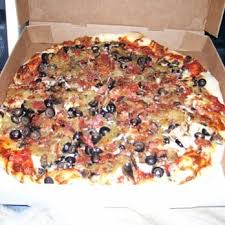 red boy pizza s novato
