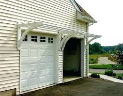garage awning door awnings eyebrow roof full size of garage door overhang roof garage