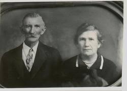 """Mariah Josephine """"Ida"""" Mason Bagwell (1875-1947) - Find A Grave Memorial"""