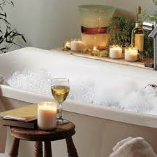 Spa Decorating Ideas Home Design  Oye TimesSpa Decor Ideas For Home