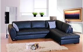navy blue leather sofa. Pleasant Navy Blue Leather Sofa Manufacturers Fresh In Architecture Collection Ideas Couch Set Astonish Living Y