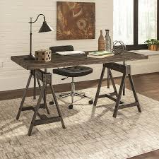 furniture with wheels. Desk : Black Computer With Drawers On Wheels Home Furniture Corner Pc Small Wooden Best Design