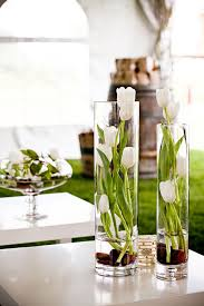 vase decorating ideas : How To Deal With Decorative Vases For Your Room?   The Latest Home Decor Ideas