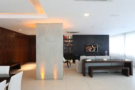 apartment architecture design. Modren Apartment TREMSKY Architecture  Design 373A5312JPG Inside Apartment Architecture Design