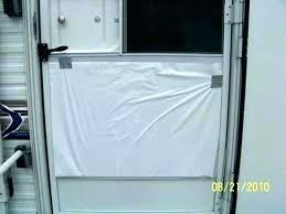 replace screen in screen door screen door roller screen door replacement parts storm door screen replacement