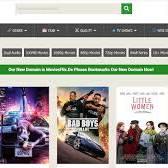 moviesflix from oyepandeyji.com