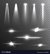 Light Beam Images Light Beams White On Black Composition