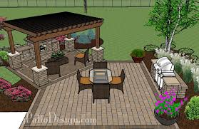 square patio designs. Awesome Ideas For Paver Patios Design 17 Best About Patio Designs On Pinterest Backyard Square P
