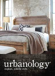 Find High Quality Furniture at South Africa s Ashley Furniture