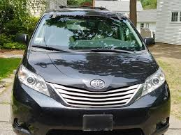 Arbella mutual insurance company provides car, home, and business insurance to denizens of the northeast. Windshield Replacement On A 2015 Toyota Sienna Titan Auto Glass