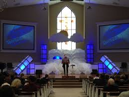 church lighting ideas. 18 best lighting ideas for church stage images on pinterest design and