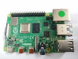 Raspberry Pi B Lights Meaning What Is The Raspberry Pi 4 Everything You Need To Know