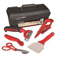carpet installation tools list. carpet kit installation tools list