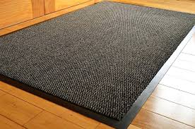 washable kitchen rugs with rubber backing washable kitchen rugs washable throw rugs without rubber backing washable