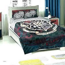 transformers bedding twin transformer full crib sets comforter