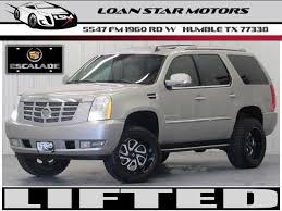 Used Cars for Sale Humble TX 77338 Loan Star Motors