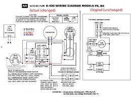 best of 3 speed fan switch 4 wires diagram wire wiring ceiling trend of 3 speed fan switch 4 wires diagram wire wiring new ceiling copy for honeywell
