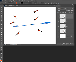 Make dotted, dashed & solid line with photoshop in this video i will show you how to create a dotted line in photoshop. Solved M Pixels Option Is Greyed Out For Line Tool Photo Adobe Support Community 11523017