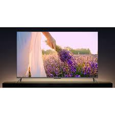 Tivi Xiaomi TV5 PRO 65 inch chính hãng giá tốt nhất Việt Nam