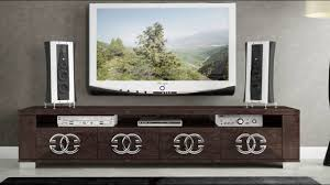Stylish Tv Stand Designs Stylish Tv Stand Designs For Contemporary Bedroom
