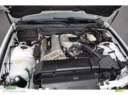 95 Bmw 318i Engine Diagram BMW Z3 Engine Diagram