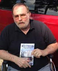 Mid-Atlantic Gateway: A Visit with Ole Anderson