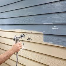 airless paint sprayer tips for exterior paint jobs there s no more efficient way to deliver paint
