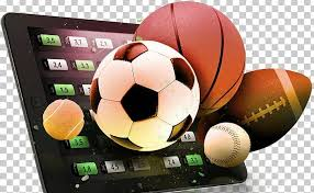 Things To Know About Ufabet Website For Secured Betting – Gambling Blog News