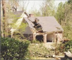 Tornado | | thecrier.net