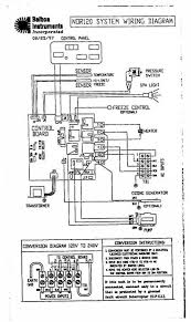 hot tub wiring diagram wiring diagrams wiring a hot spring bengal spa tub electrical