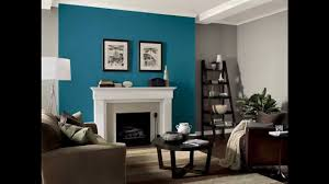Teal Blue Living Room Teal Living Room Decorations Ideas Youtube