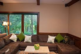 Brown And Lime Green Living Room Ideas interior designing
