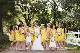 2016-05-23-1464013600-4219126-Brideandthebridesmaids.jpg